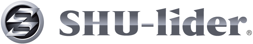デジタル技術を応用した革新的なデザインと機能をもつ次世代型矯正装置 SHU-lider