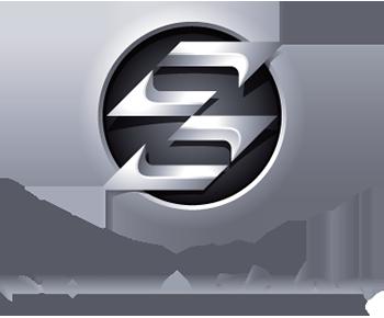 SHU-lider